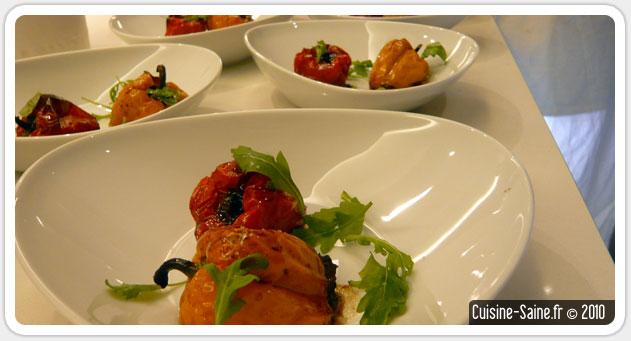 Doo Eat ! Animations culinaires et cours de cuisine bio