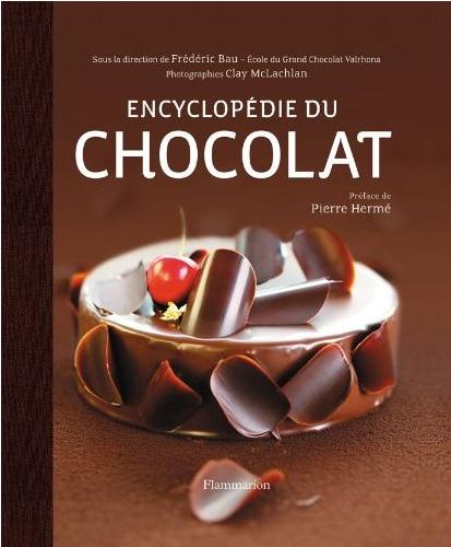http://cuisine-saine.fr/images/encyclopedie-chocolat.jpg