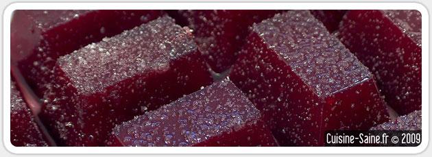 recette bio p tes de fruits la myrtille blog cuisine saine sans gluten sans lactose. Black Bedroom Furniture Sets. Home Design Ideas