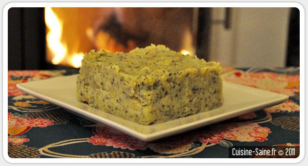 recette bio facile cras de pommes de terre au cresson blog cuisine bio recettes bio. Black Bedroom Furniture Sets. Home Design Ideas