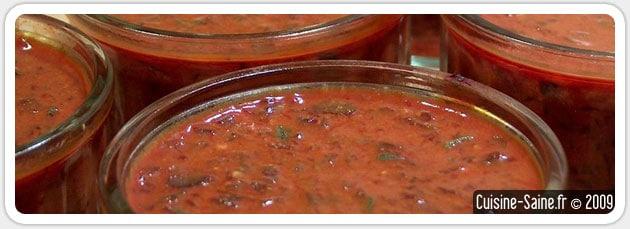 Recette minceur d'aspic de betteraves au persil et curcuma à l'agar agar