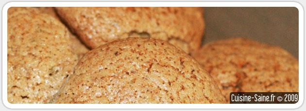 Recette sans gluten ni lait de macarons à la pistache