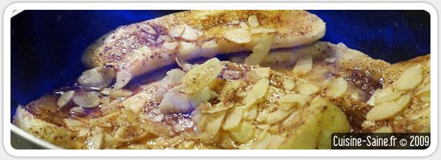 Recette facile et rapide de bananes flambées au rhum