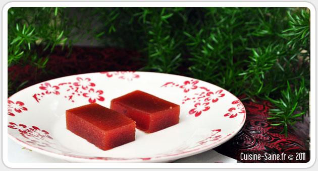 Temps De Cuisson Des Mini Cakes Sal Ef Bf Bds