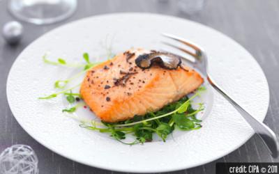 Blog cuisine bio : la pisciculture à la française pour ou contre ?