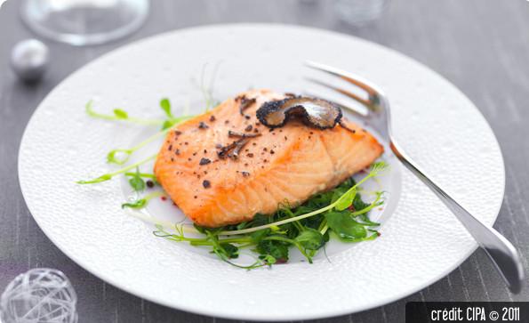 Blog cuisine bio des cadeaux colo pour no l cuisine saine - Quiz cuisine francaise ...