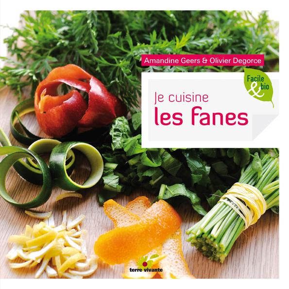 http://cuisine-saine.fr/wp-content/uploads/2012/01/je-cuisine-les-fanes.jpg