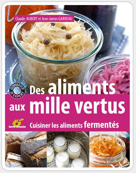 aliments-vertus