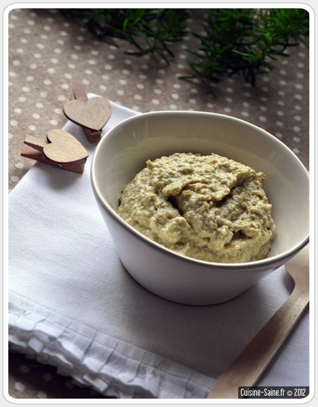 Blog cuisine bio recettes bio recette - Blog cuisine bio saine ...