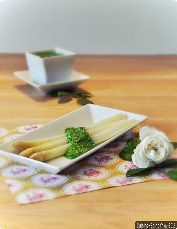 Recette cuisine bio saine - Blog cuisine bio saine ...