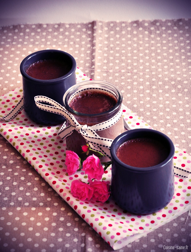 Livre de cuisine bio : le goût du bio ma cuisine gourmande (crème soja chocolat sans gluten)