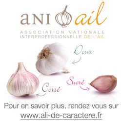 aniail