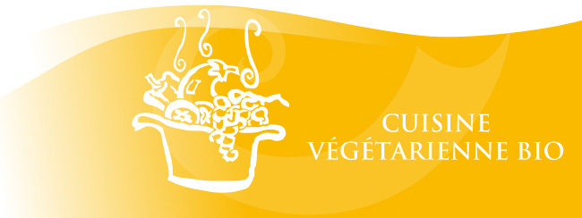cuisine bio vegetarienne