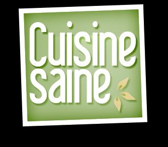 Blog cuisine bio tests archives page 3 sur 8 blog - Blog cuisine bio saine ...