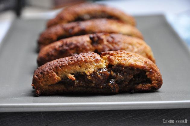 Cuisine Sans Gluten Ni Lactose Blog Petit Cakes Moelleux  Ef Bf Bd La Noix De Coco