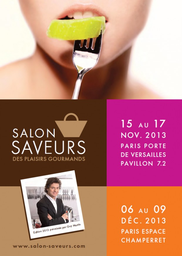 Le salon des saveurs et des plaisirs gourmands blog - Cuisinez gourmand sans gluten sans lait sans oeufs pdf ...