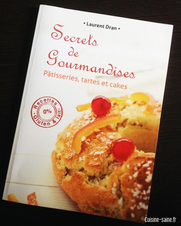 Recette sans gluten sans lait blog cuisine saine sans gluten sans lait - Recette de cuisine sans gluten ...