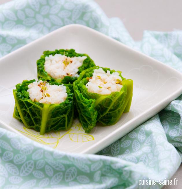 le blog culinaire pause nature  Blog de cuisine principalement végétarienne