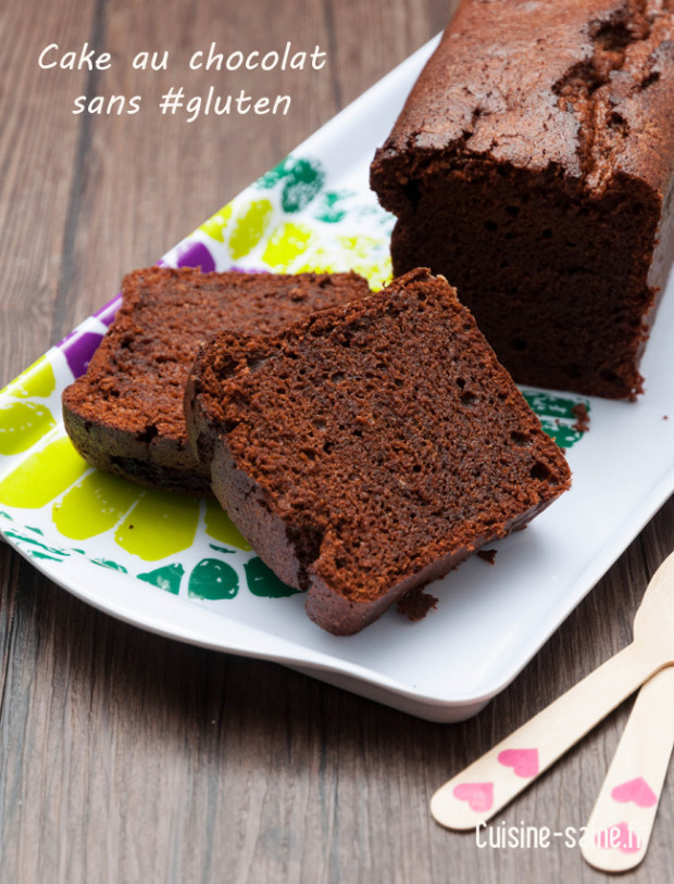 Recette Cake X T Ef Bf Bdfal