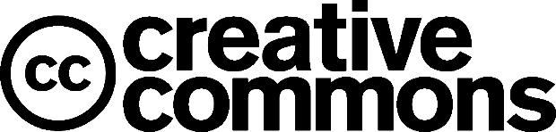 Cuisine saine passe en licence Creative Commons