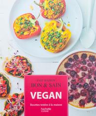 gateau vegan recette