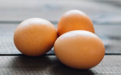 Par quoi remplacer les œufs ?