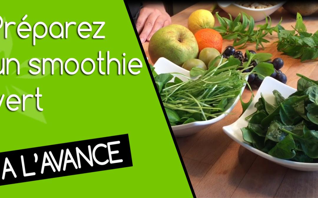 Projets archive page 4 sur 9 blog cuisine saine sans gluten sans lait - Recette a preparer a l avance ...
