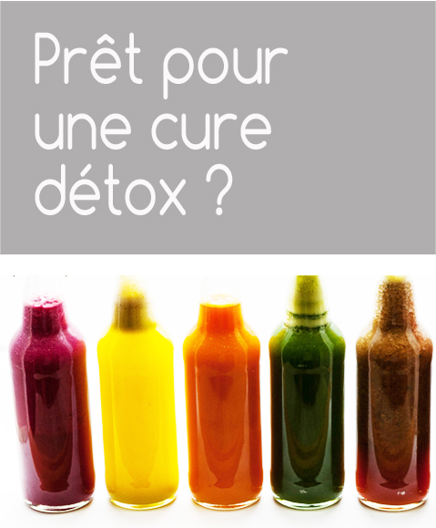 cure-jus-detox - Blog Cuisine Saine sans gluten sans lactose