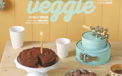 Revue de livres de cuisine végétarienne, végétalienne, vegan