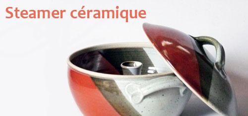 Acheter steamer sur cuisine-saine