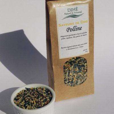 Polline - 130 g