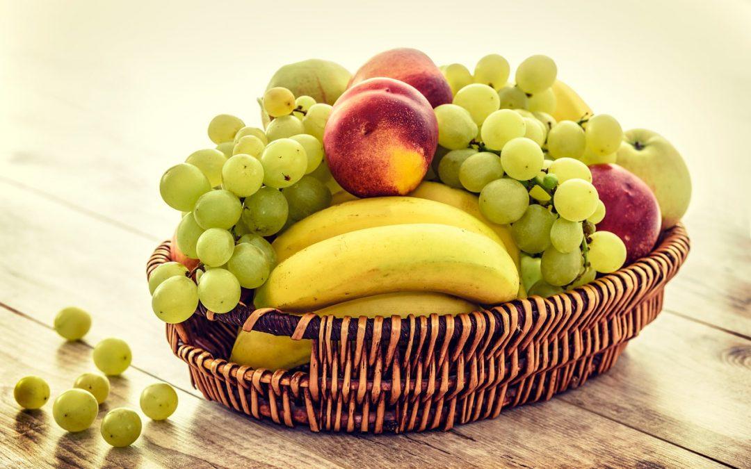 Le Miam Ô Fruit de France Guillain