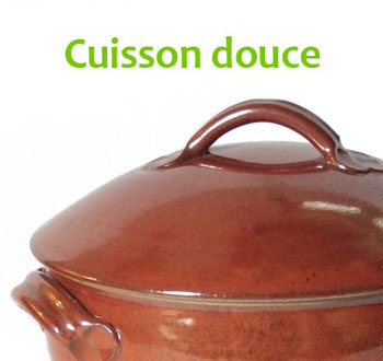 Cuisson douce