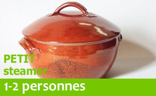 petitsteamer-ceramique