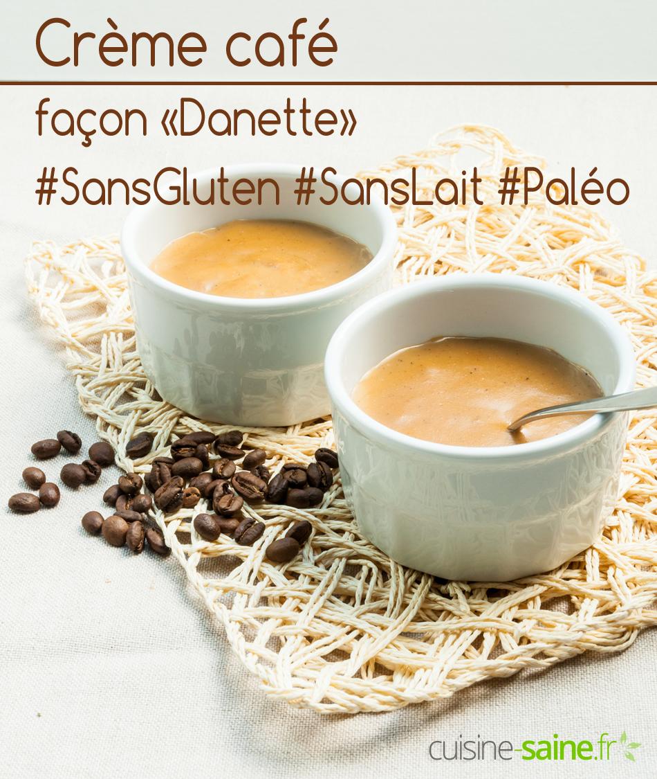 toutes les recettes paléo - blog cuisine saine sans gluten sans lait