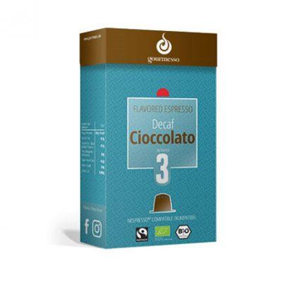 decaf-cioccolato-gourmesso