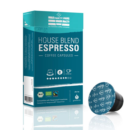 sfcc-house-blend-espresso