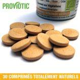 proviotic-comprimes-probiotiques