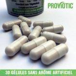proviotic-gelules-probiotiques