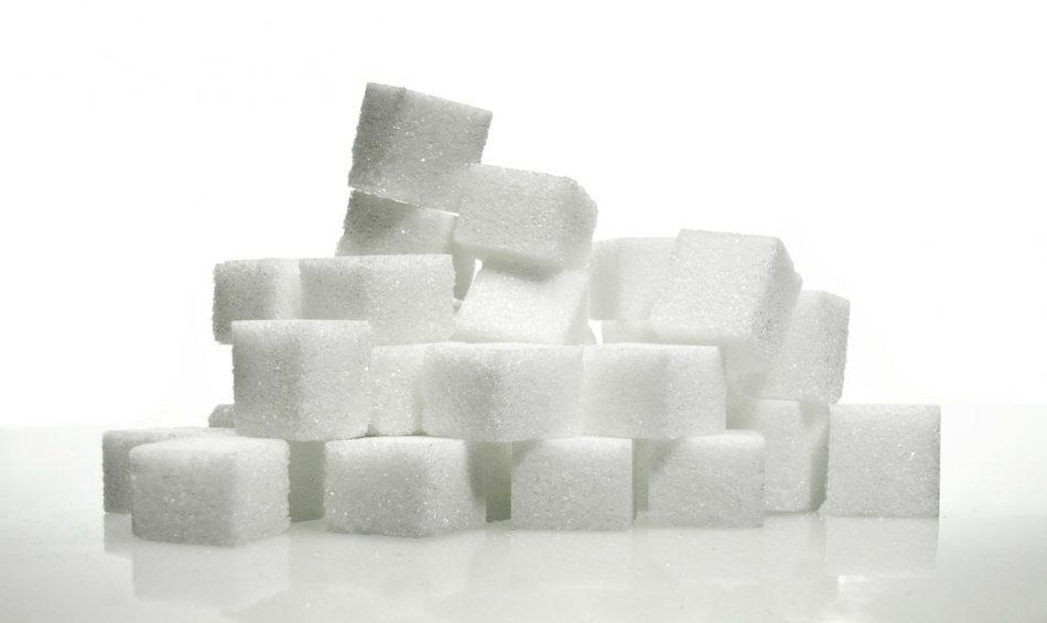 Quels sont nos risques de développer un diabète de type 2 ?
