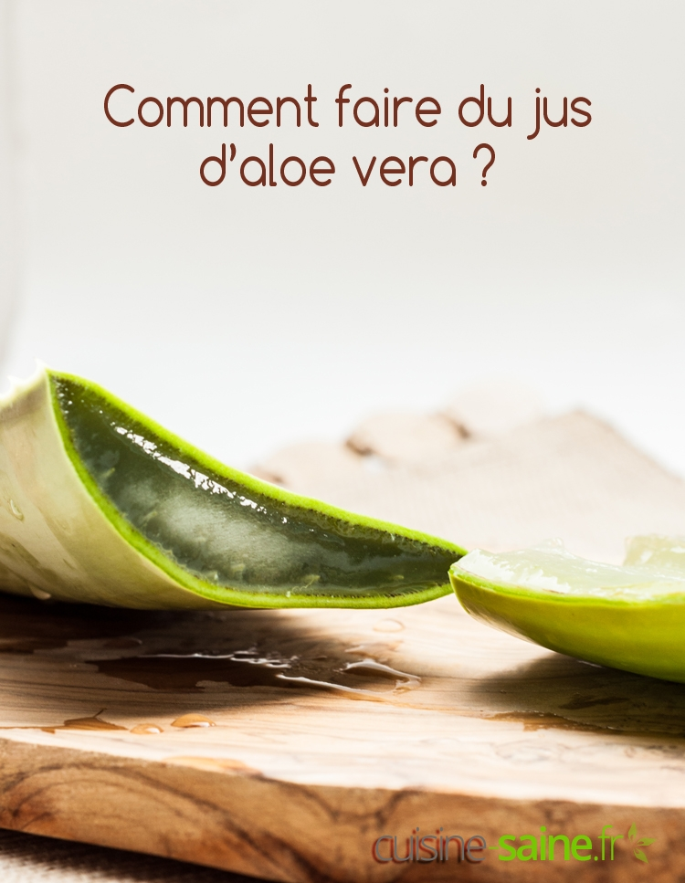 Image Result For Jus Aloe Vera