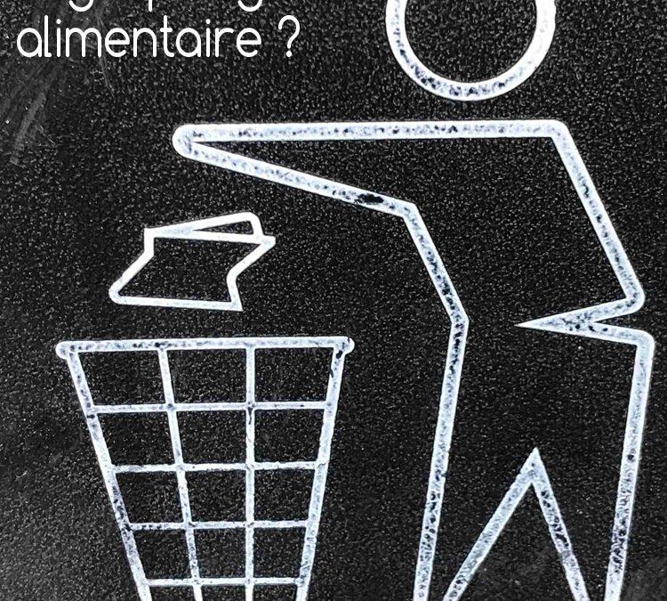 Comment réduire le gaspillage alimentaire ? Mes 9 astuces anti gaspi!
