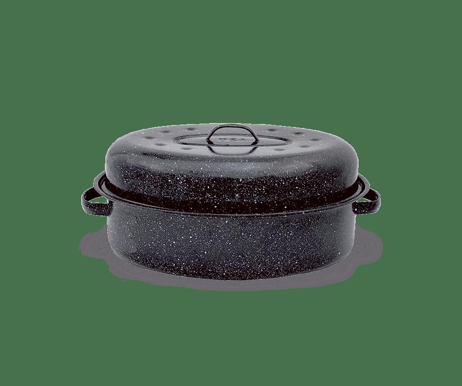 roaster cuisson cocotte saine