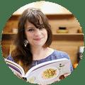 Karen du blog Cuisine Saine