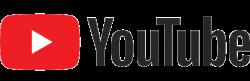 youtube cuisine saine