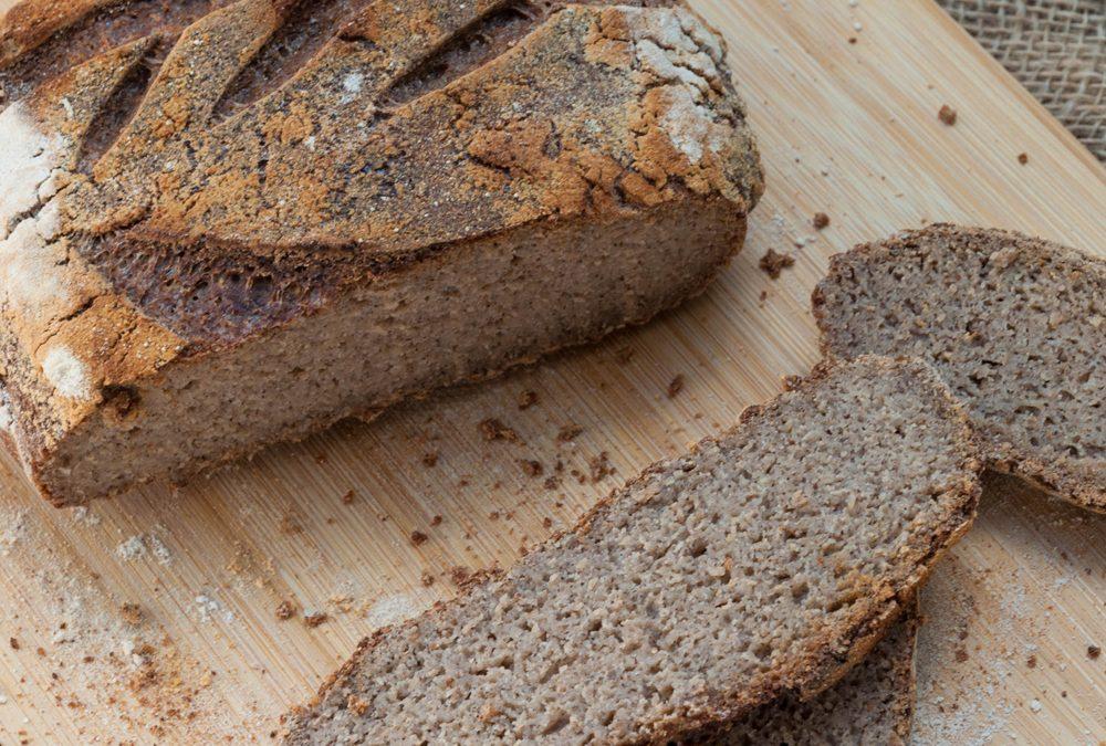 Comment réussir son pain sans gluten ? Astuces et conseils